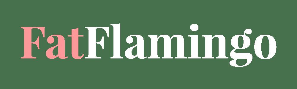 FatFlamingo